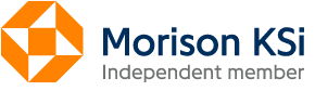 Morison International